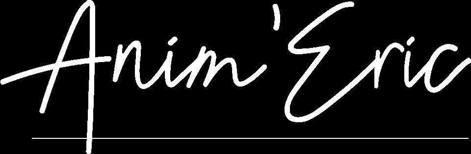 Logo-titre